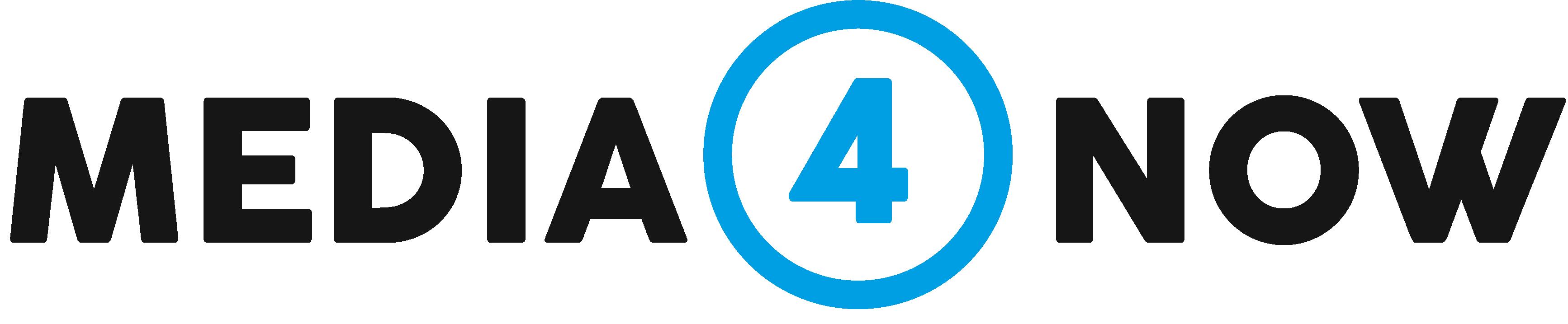 Media4now